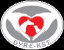 Dyre-KST